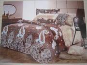 Продаем семейные комплекты постельного белья (дуэт)